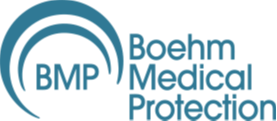 Boehm Medical Protection GmbH